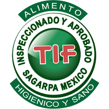 certification TIF